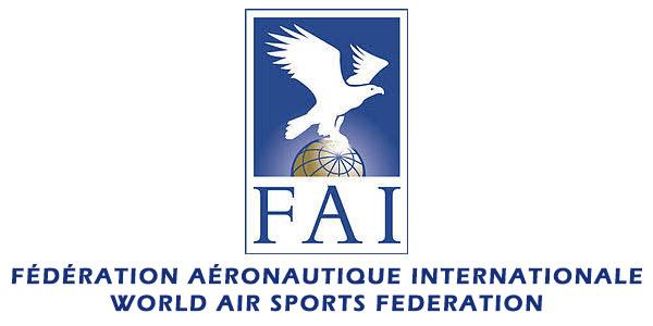 فدراسیون جهانی ورزش های هوایی-باشگاه هوایی اوج