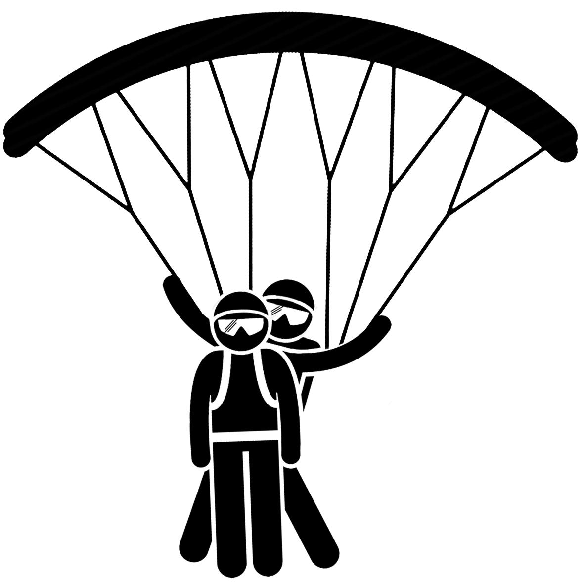 ثبت نام پرواز تفریحی